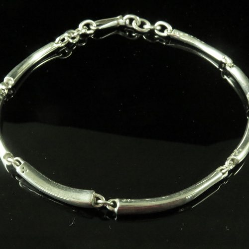 Sterling Robert Lee Morris Choker